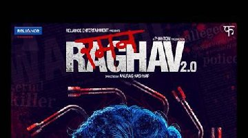 raman raghav 2 0 s exclusive teaser the serial killer whom you cannot escape