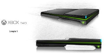 microsoft s counter to ps4 neo the xbox two