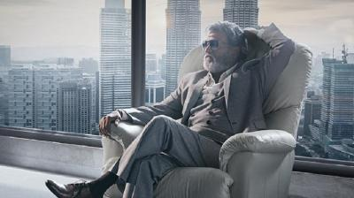 bangalore and chennai based companies declare kabali s release date a holiday