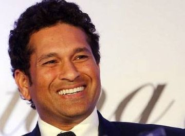 sachin tendulkar accepts ioa s invitation to become goodwill ambassador times of india