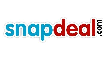 snapdeal acquires predictive marketing technology firm targetingmantra tech2