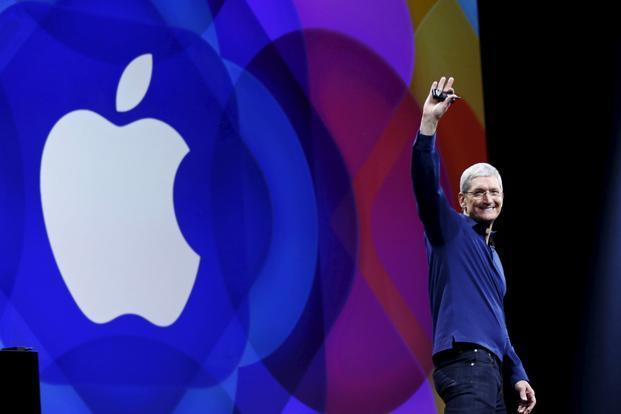 apple needs design magic in its india business model