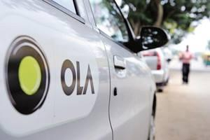 ola share valued at 41 577 firm at 4 2 bn in us sec filing