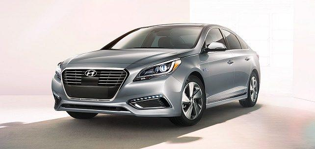 hyundai and kia asked to pay 28 9 million for patent infringement