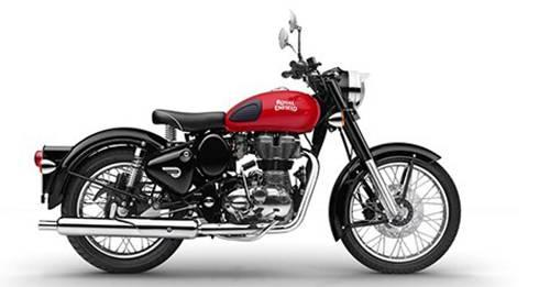 royal enfield classic 350 images
