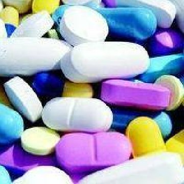 gilead s 1 000 pill gets patent in india times of india