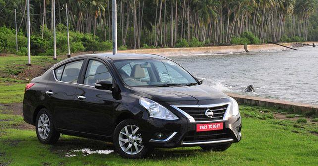 ola and nissan sign cab leasing agreement