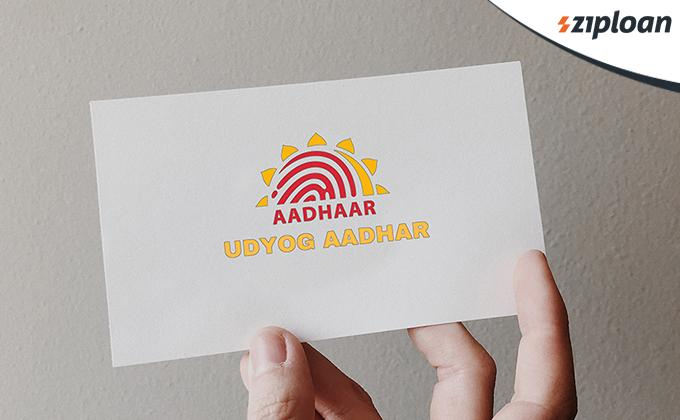 how udyog aadhar registration can be cancelled in 4 steps