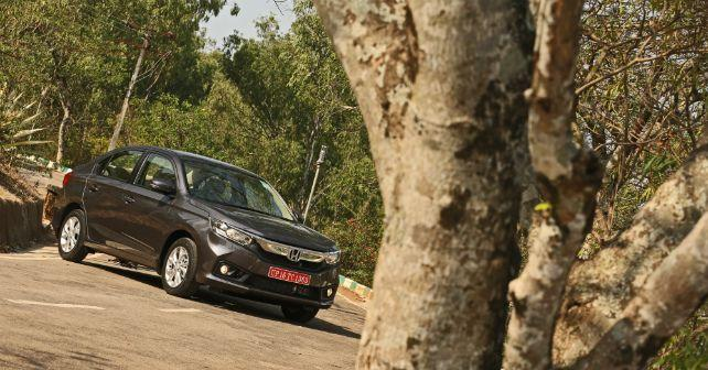 new honda amaze 5 things to know