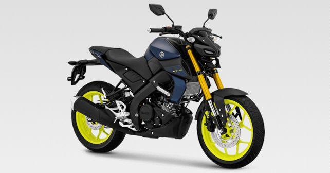 yamaha mt 15 launch on march 15 2019