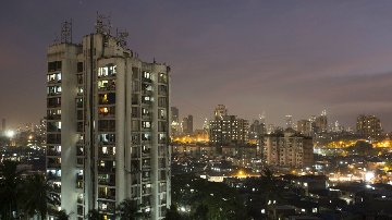 the reasons behind mumbai s ever increasing unaffordable home prices