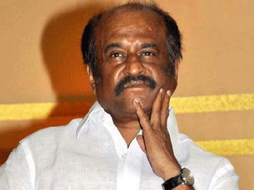 star power how superstars like rajinikanth vijay could determine outcome of tn elections firstpost