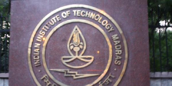 controversy at iit madras over closed door indology conference by rajiv malhotra