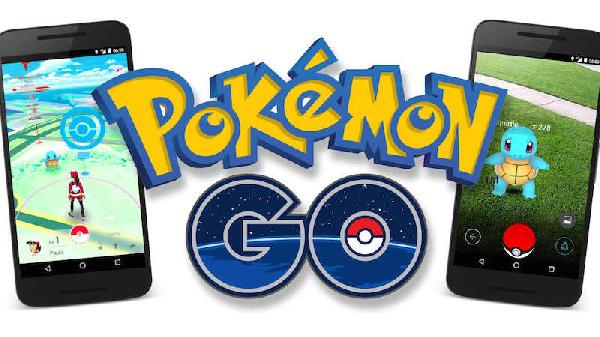 pokemon go out in 15 countries across asia and oceania india release date soon