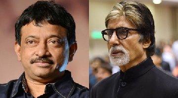 national award panel not qualified enough for big b ram gopal varma