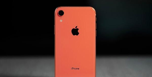 apple iphone 9 might be launched on april 15 xitetech