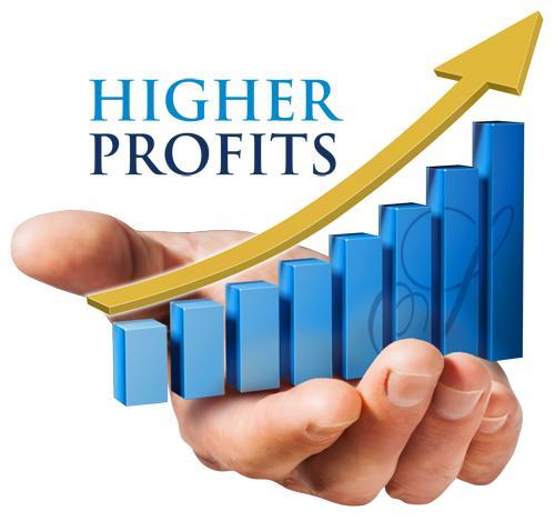vashikaran mantra for profit in business