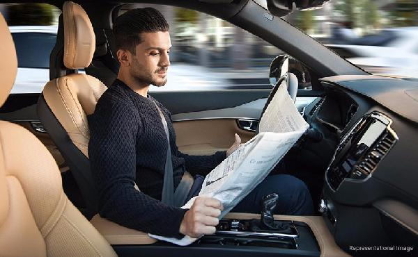 germany mulls mandatory black box for autonomous cars