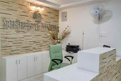 7 best surrogacy centres in india ivf success rates surrogacy cost in india