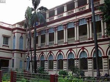 controversial film screening alleged molestation keep jadavpur campus tense firstpost