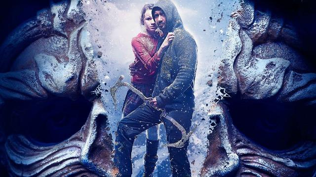 watch ajay devgn turns a destroyer in shivaay trailer