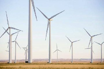 india is the biggest renewable energy lab in the world us envoy times of india