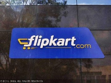 flipkart stake marked down 20 further by 2 investors the economic times
