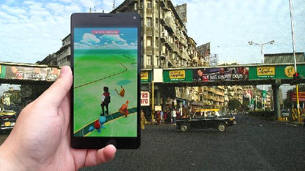 boring pokemon go is dying even before its official india launch