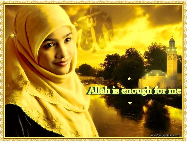 miya biwi ki ladai jhagda khatam karna divorce in islam wazifa rohani ilaj