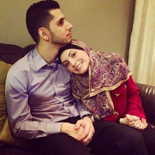 shohar ke liye wazifa divorce in islam wazifa rohani ilaj