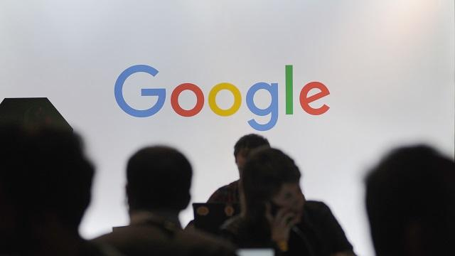 google to launch a gaming festival this september