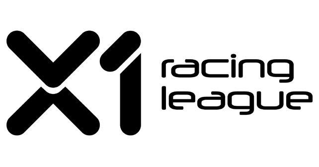 x1 racing to launch x1 esports league in india