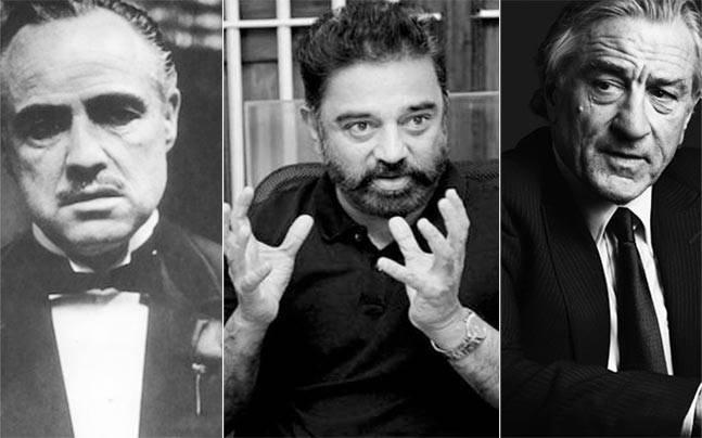 kamal haasans impression of marlon brando and robert de niro will blow your mind