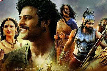baahubali the beginning team gears up for cannes