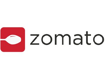 startups face heat now zomato s billion dollar valuation slashed by half firstpost