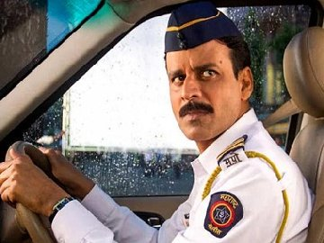 traffic review needless messaging spoils this manoj bajpayee starrer firstpost
