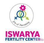 iswarya fertility center best gynecology and ivf centre in ambattur chennai