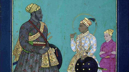 african rulers in india the part of history we choose to ignore