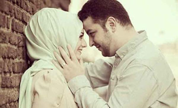 shohar ko wapas pane ka amal divorce in islam wazifa rohani ilaj