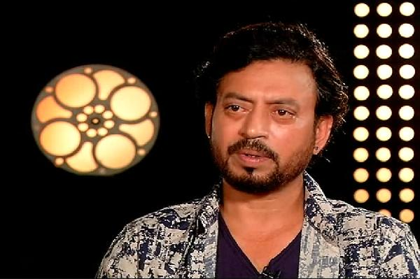 film industry is not united says irrfan khan