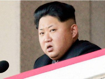 images show possible preparations for north korea nuclear test think tank times of india