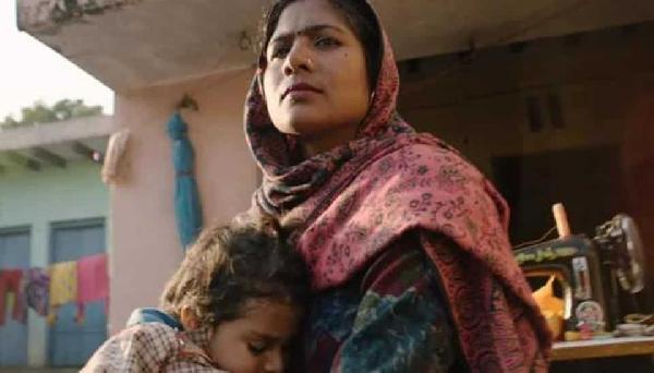 oscars 2019 india set period end of sentence makes history wins best documentary short subject