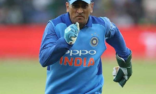 why ms dhoni is the greatest indian captain india have ever seen