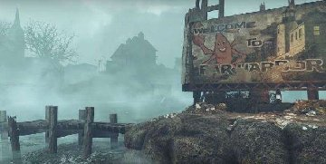fallout 4 s massive far harbor expansion gets release date new trailer