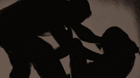 jodhpur sexual assault 5 girls booked for sexually abusing classmate at private school