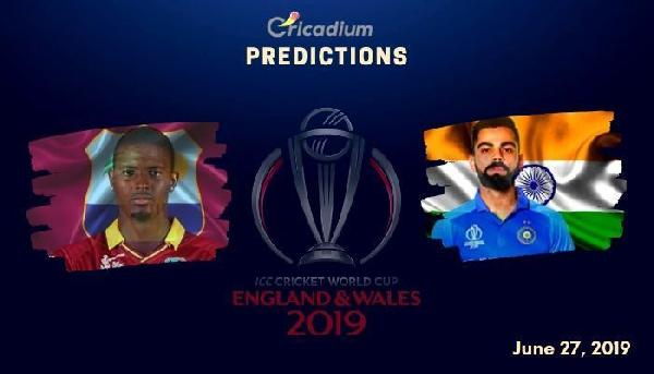 icc world cup 2019 match 26 aus vs ban match prediction who will win today