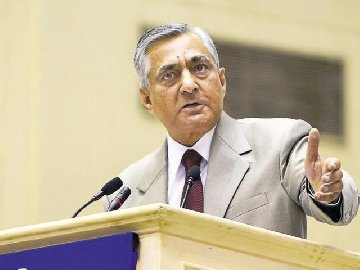 need more than 70 000 judges to clear pending cases cji
