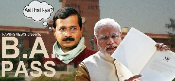 big mncs approach kejriwal for degree verification and background checks of new hires