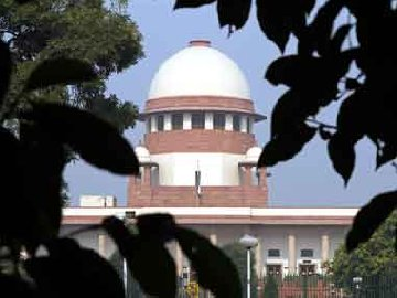 sc s neet solution hassled students should blame state govts not court firstpost