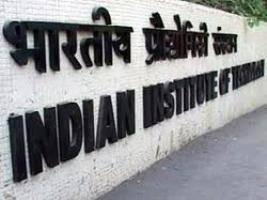 iits to keep eye on hiring by startups focus on psu jobs